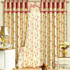 home decoration window curtains guangzhou