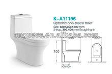 sanitary wares/sanitaryware/sanitary ware/GUESS/K-A11196