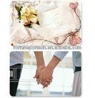 malay wedding gift card USB wedding favors and gifts