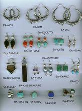 92.5% silver jewelry