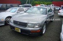 1995 Used japanese cars TOYOTA Celsior RHD