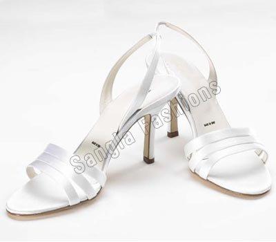 High Fashion Heels on High Heel Fashion Shoes Wedding Shoes High Heel Fashion Shoes  On