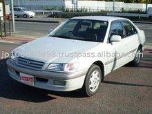 Japanese used cars 1996 TOYOTA Corona Premio E RHD