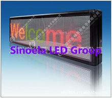 Alibaba cn com Asram LED p25 p20 p16 p12 p10 outdoor led display video, outdoor led video display screen high brightness