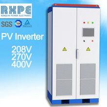 Solar energy system price for VDF