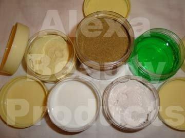 Anti Acne Treatment Facial Kit
