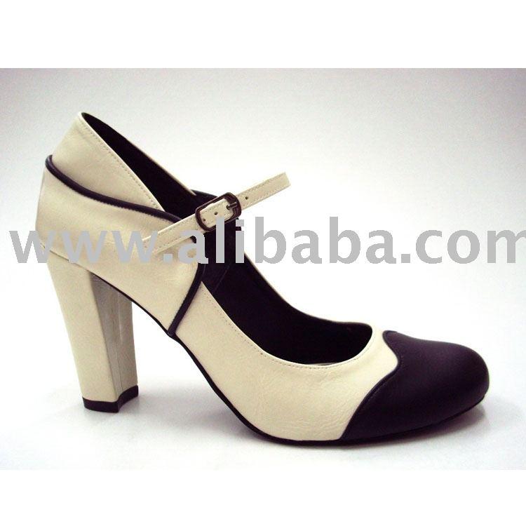 Simple  Gold Open Toe Rhinestone Sheepskin Womens Dress Sandals  Stylehive