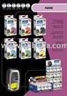 Vent Clip New Car air freshener