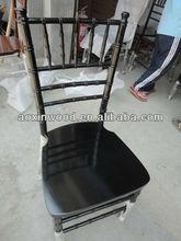 Hot Sale Hotel Chiavari Chair