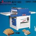Madeira máquina de trabalho/multi- lâmina de serra de corte