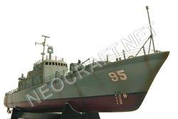 USS Defiance