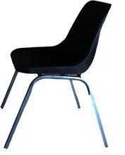 PolyProp Chair