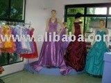 Wedding Dress/Party Dress