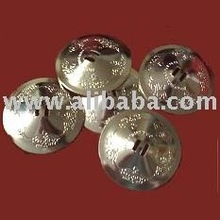 Sell Finger Cymbals