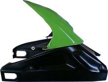 Hugher Ninja 250 body kit