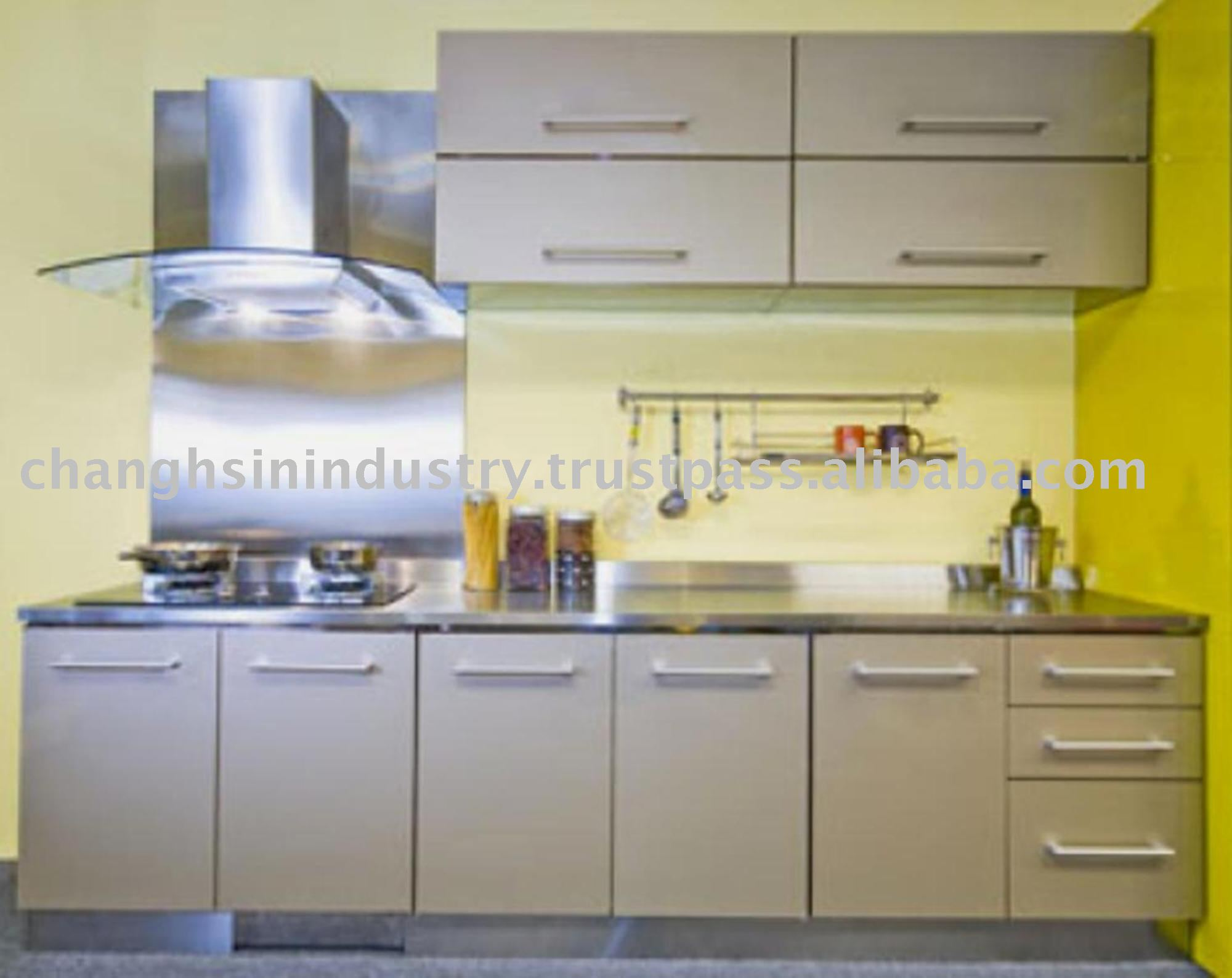 Stainless Steel Kitchen Cabinet Buy Kitchen Cabinet Wall Cabinet