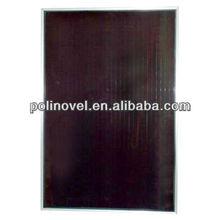 thin film solar panel 100w