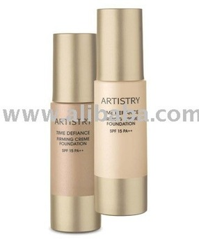 ARTISTRY Cosmetic -Amway Products