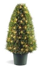 """36"""" Upright Juniper Tree"""
