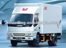821220030 BELT;DRIVER SEAT, TONGUE SIDE JMC TRUCK AUTO SPARE PARTS