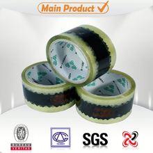 adhesive tape printing press