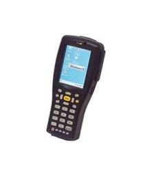 urovo i60 barcode scanner