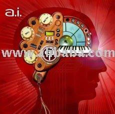 -- النظم الخبيرة الذكاء الاصطناعي-- البرمجيات