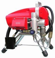 Paint sprayer,spray ,airless spraying machine