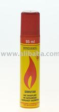 Gas Lighter Refill