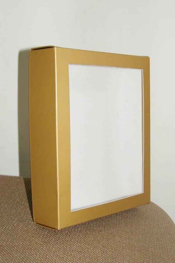 Kotak kemasan box packaging