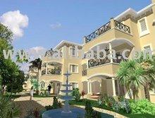 New Hotel Development For Sale on ARUBA