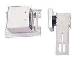 Sliding Door Magnetic Lock