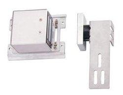Sliding Door Magnetic Lock