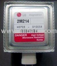 MAGNETRON 2M214