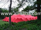 Stretch Tents &amp; Marquees