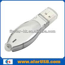 usb flash drive driver 64gb,u disk usb flash drive