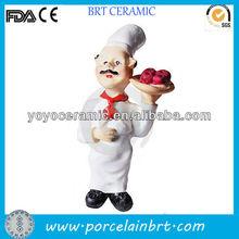 home decoration ceramic