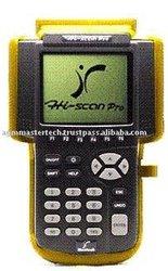 Hi Scan Pro (Hyundai & KIA) tool