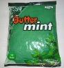 Butter Mint candy