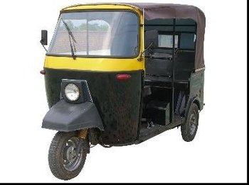 100cc/150cc/175cc/200cc/250cc passenger tricycle(bajaj)