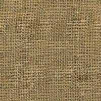 Jute and flax cotton fabrics