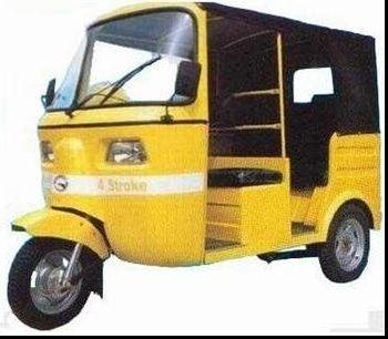 100cc/150cc/175cc/200cc/250cc Cargo tricycle(3 wheel exchange) tricycle