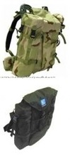 Codan 2110 M Manpack Backpacks