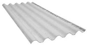 Fiber Cement Roofing Tile