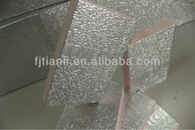 LOVEHOT Phenolic Foam HVAC Ductwork