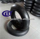 three wheel motorcycle inner tube for sale