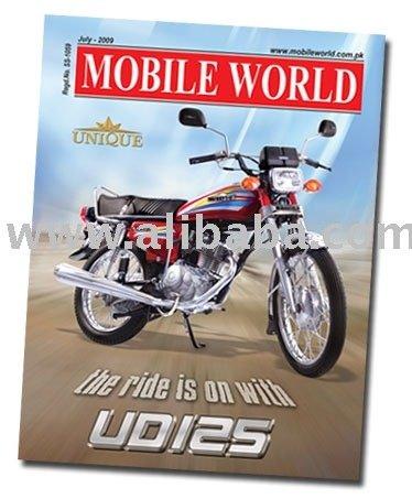 Mobile World Magazine July 2009 adult friend finder image.jpg