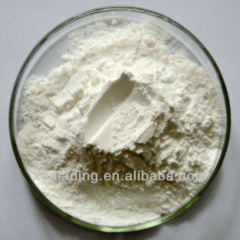 Saw palmetto extract/serenoa repens extract/fatty acid