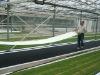inserotech hydroponics growing mat