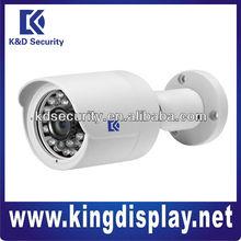 HD mini 1.3 megapixel poe ip camera the best quality mini 1.3mp ip indoor ip camera 25fps